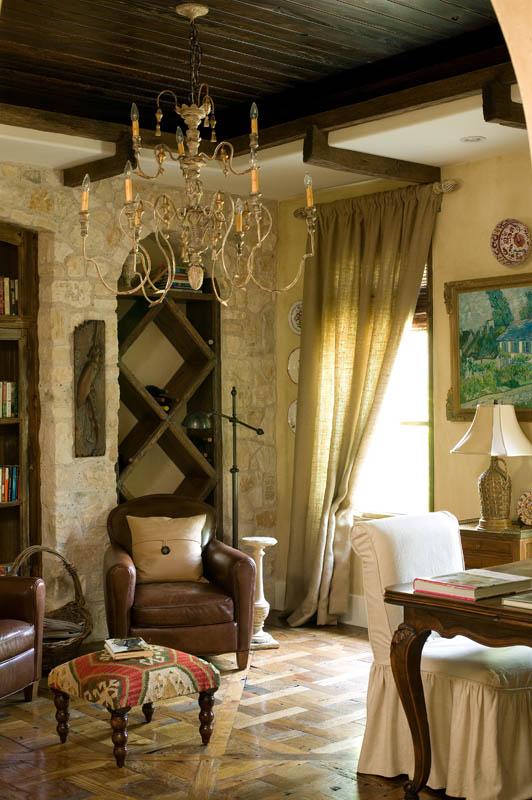 interiors nancy nolan. Black Bedroom Furniture Sets. Home Design Ideas