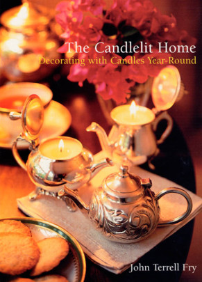 The Candlelit Home
