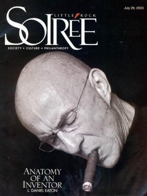 Soiree 2003